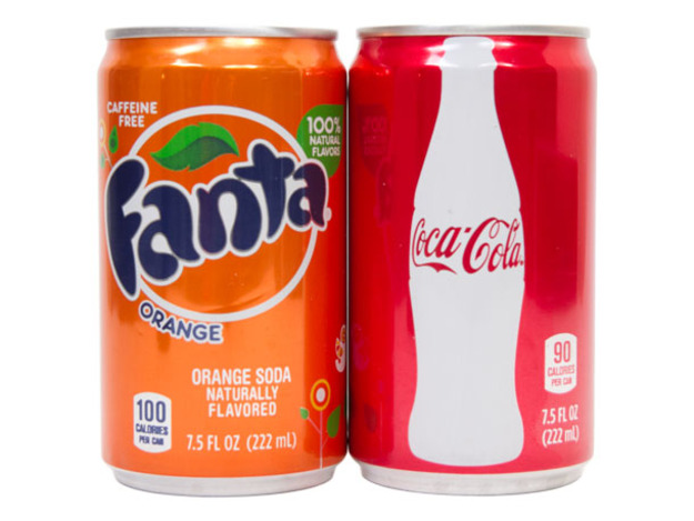 20120123-cokefanta-1-thumb-625xauto-213962
