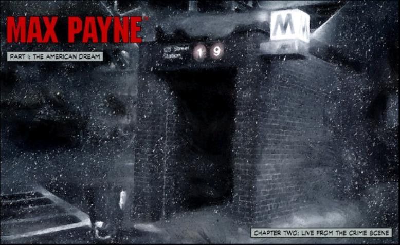 MaxPayne_2011-04-30_16-21-05-23