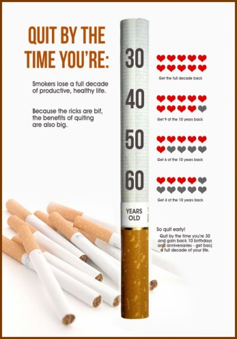 quit-smoking-by-the-time-youre