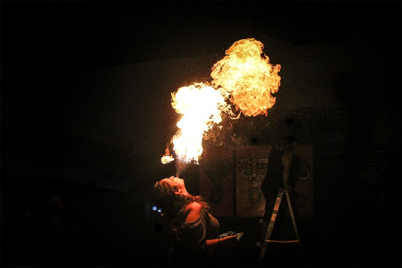 Fire_Breather