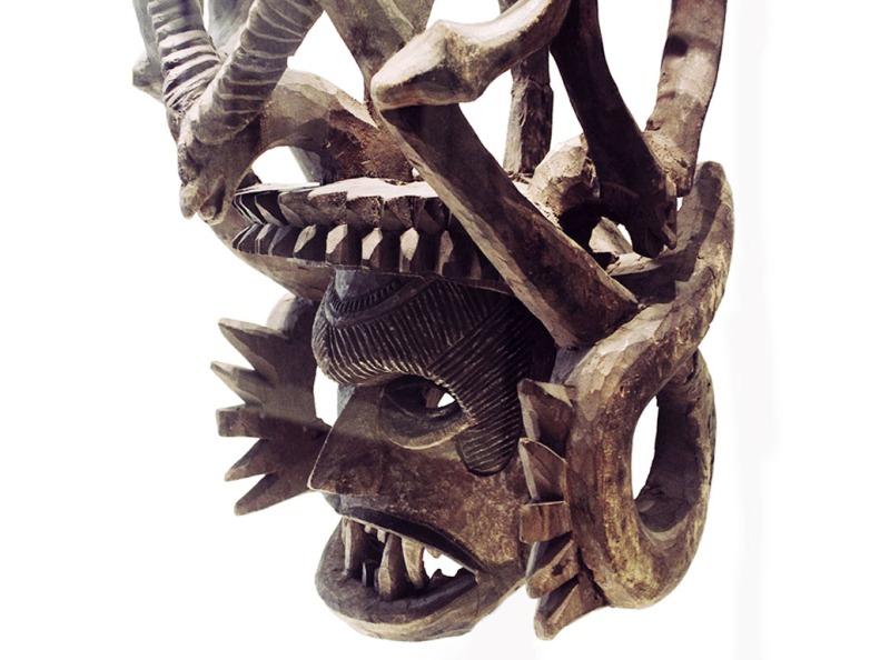 CrockerMuseum-mask