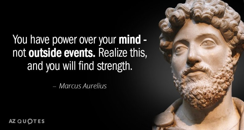 quotation-marcus-aurelius-you-have-power-over-your-mind-not-outside-events-realize-1-30-33