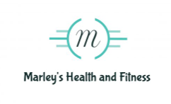 Marley-s Health - Fitness – Brand New Health and Fitness Blog - Marley-s Health and Fitness - Online Health - Fitness Blog 10-16-2018 9-03-14 AM
